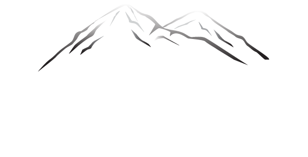colorado-institute-of-excellence-logo-reverse